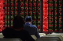 """اقتصاد الصين يسجل أول انكماش منذ 28 عاما بسبب """"كورونا"""""""
