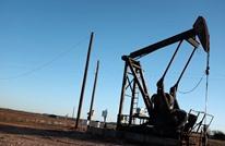استقرار أسعار النفط عالميا وتراجع الذهب