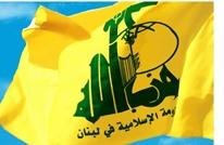 حزب الله ينعى هيكل ويغدق عليه الأوصاف ويشيد بالعلاقة معه