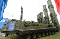 """ليبرمان: سندمر صواريخ """"أس300"""" في حال استخدمها الأسد"""