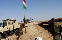 دي فيلت: الأكراد أكبر مستفيد من الفوضى السورية