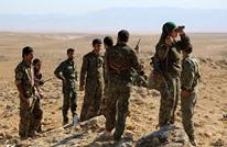 أكراد عفرين يطالبون نظام الأسد بحماية الحدود من تركيا