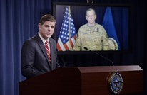 """البنتاغون يعلن مقتل قيادي """"داعشي"""" كبير في غارة على ليبيا"""