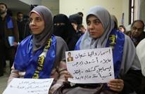حقوقيون: الإخفاء القسري جريمة ممنهجة ترتكبها السلطات بمصر
