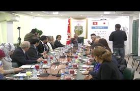 برنامج تونسي ياباني لتحسين جودة المؤسسات الصناعية التونسية