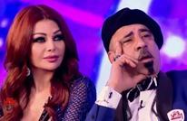 """هيفاء وهبي: محمد سعد """"صدمني"""" لما حملني"""