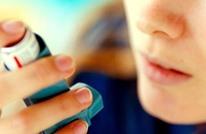 """دراسة: تناول فيتامين """"د"""" قد يساعد في تقليل نوبات الربو"""