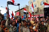 مصدر حوثي: لا تنازل عن صنعاء وصالح سيكون هدفا إذا خان
