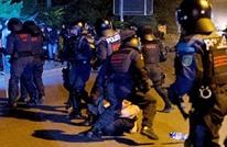 شريطا فيديو يظهران معاملة خشنة من شرطة ألمانيا لمهاجرين (شاهد)