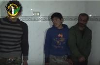 اتهامات للوحدات الكردية وحلفائها في سوريا بتجنيد أطفال