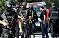 """مؤرخ تونسي يدعو إلى فتح أرشيف """"أمن الدولة"""""""