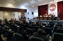 حكومة الوفاق الليبية.. امتحان الثقة والصعوبات المنتظرة