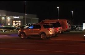 مسلح يقتل ستة اشخاص بالرصاص في ولاية ميشيغن الاميركية