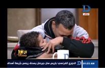 متحدث عسكري مصري يوضح حقيقة الحكم بالمؤبد على طفل