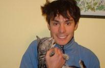 استمرار البحث عن طالب إيطالي اختفى بالقاهرة