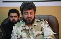 أحرار الشام تعارض الاندماج قبل فك النصرة ارتباطها بالقاعدة