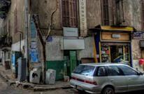 الغارديان: قيود على النشاط الفني في مصر ورقابة مشددة