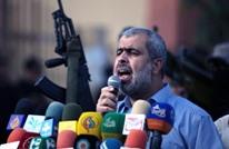 """أبو هلال: بحث الاحتلال عن الأنفاق """"مظاهرة إعلامية"""""""