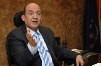 مسؤول مصري: الربيع العربي سبب انتشار المخدرات (فيديو)