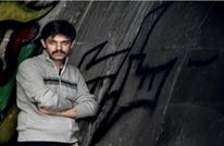 السجن لمدة عام و223 جلدة لمخرج إيراني.. والسبب