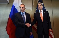 ما هي بنود خطة وقف إطلاق النار في سوريا؟