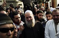 محكمة مصرية تقرر إخلاء سبيل شقيق أيمن الظواهري