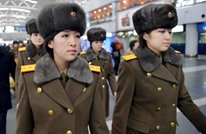 375 شعارا لكوريا الشمالية.. فما هي؟