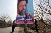 تلغرام سلاح الإصلاحيين في إيران بعد حظر وجودهم بالشوارع