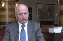 """نظام الأسد يغازل الأكراد بعرض """"إدارة ذاتية"""" مع بقاء الوحدة"""