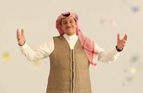 """عاصفة """"حكاية حسن"""" بدأت تهدأ ومدير العربية لم يغادر"""