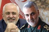 غاردنر: من سيمثل إيران في الخارج.. ظريف أم سليماني؟