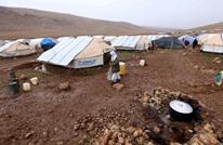 محاصرون بين جبهتين يجسدون معاناة سنّة العراق