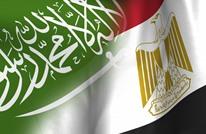 ماذا تعني الإمدادات النفطية السعودية لمصر؟ (إنفوغراف)