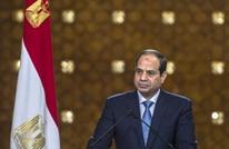 """أنصار """"السيسي"""" يتجهون لتدشين مؤسسة رافضة لتعديل الدستور"""