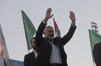 عقب انتخاب هنية.. حماس: ترتيب البيت الفلسطيني أولوليتنا