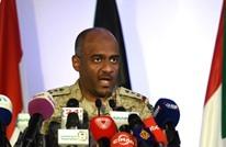 الحوثيون يواصلون خرق الهدنة والتحالف العربي يهدد بإلغائها