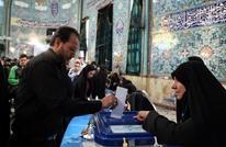 بدء فرز أصوات الناخبين الإيرانيين في انتخابات البرلمان