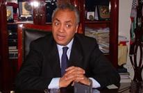 حكومة مصر ترفض مشروع قانون تقدم به مصطفى بكري.. ما هو؟