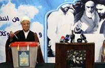 رفسنجاني يكتسح والإصلاحيون يحققون مفاجأة كبيرة بالانتخابات