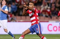 """لاعب مغربي يدخل تاريخ """"الليغا"""" بعد تحطيمه هذا الرقم"""