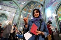 هذه مفاجآت الانتخابات الإيرانية ودلالاتها (تحليل)