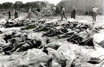 39 عاما على مجزرة حماة.. ولم تنته المجازر بعدها (إنفوغراف)