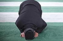 دراسة تظهر تصاعدا ملحوظا بعدد المسلمين في ألمانيا