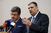 المعارضة: سنستمر في المفاوضات رغم رفض النظام بحث مصير الأسد