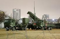 """طوكيو: إطلاق بيونغ يانغ قمرا اصطناعيا سيكون """"استفزازا جديا"""""""