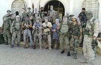 """""""فارس"""" تزعم أن تركيا جلبت عناصر من """"القوقاز"""" لقتال الأسد"""