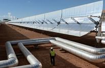 المغرب يدشن المرحلة الأولى لأكبر مشروع للطاقة الشمسية بالعالم