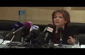مسؤولة أممية تدعو الأردن لمنع استغلال اللاجئين