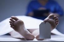 ستسمع نعيك.. دراسة: المخ يعمل بعد توقف القلب (شاهد)