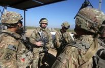 لندن بصدد اتخاذ إجراءات تجنب جنودها قوانين حقوق الإنسان